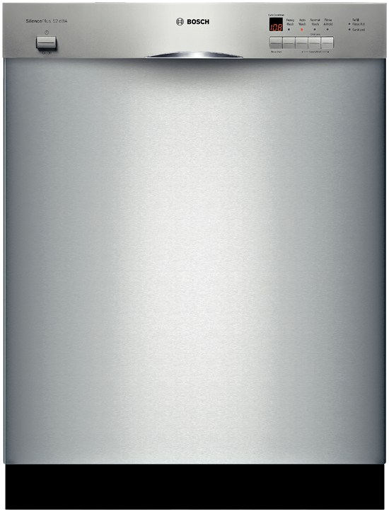 bosch 300 series dishwasher review info bosch 300 series vs rh free info pages com
